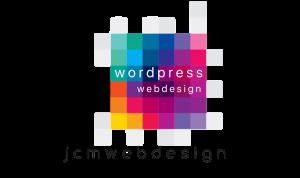 wordpress webdesigner Hoofddorp Jcmwebdesign